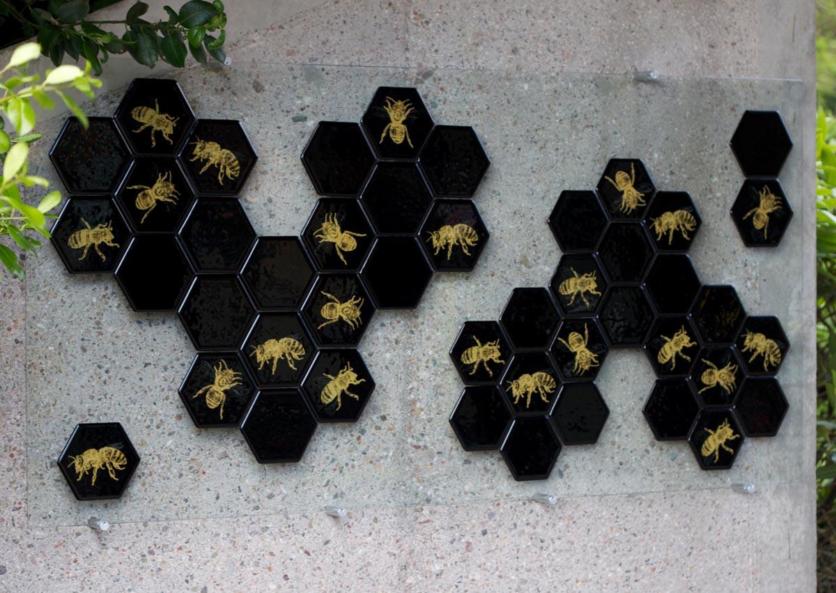 BeesDundeeBotanics